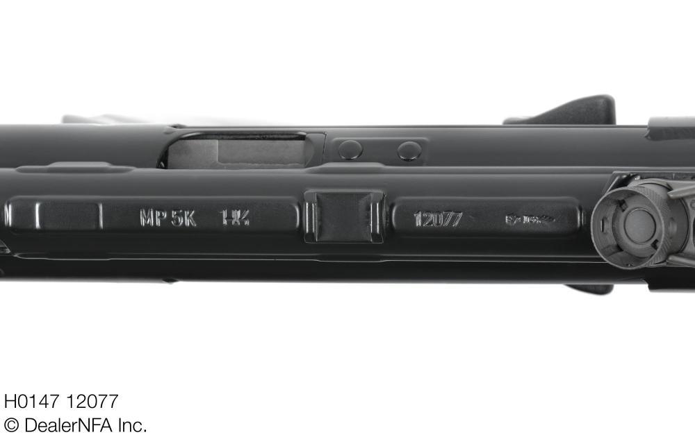 H0147_12077_Fleming_Firearms_HK_HK_94_MP5K - 007@2x.jpg