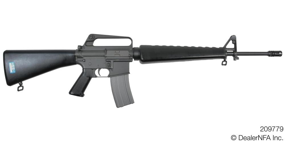 209779_Colt_Industries_Firearms_AR15 - 001@2x.jpg