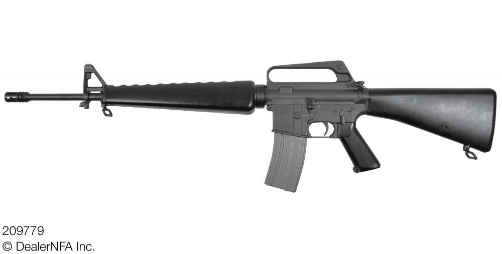 209779_Colt_Industries_Firearms_AR15 - 002@2x.jpg