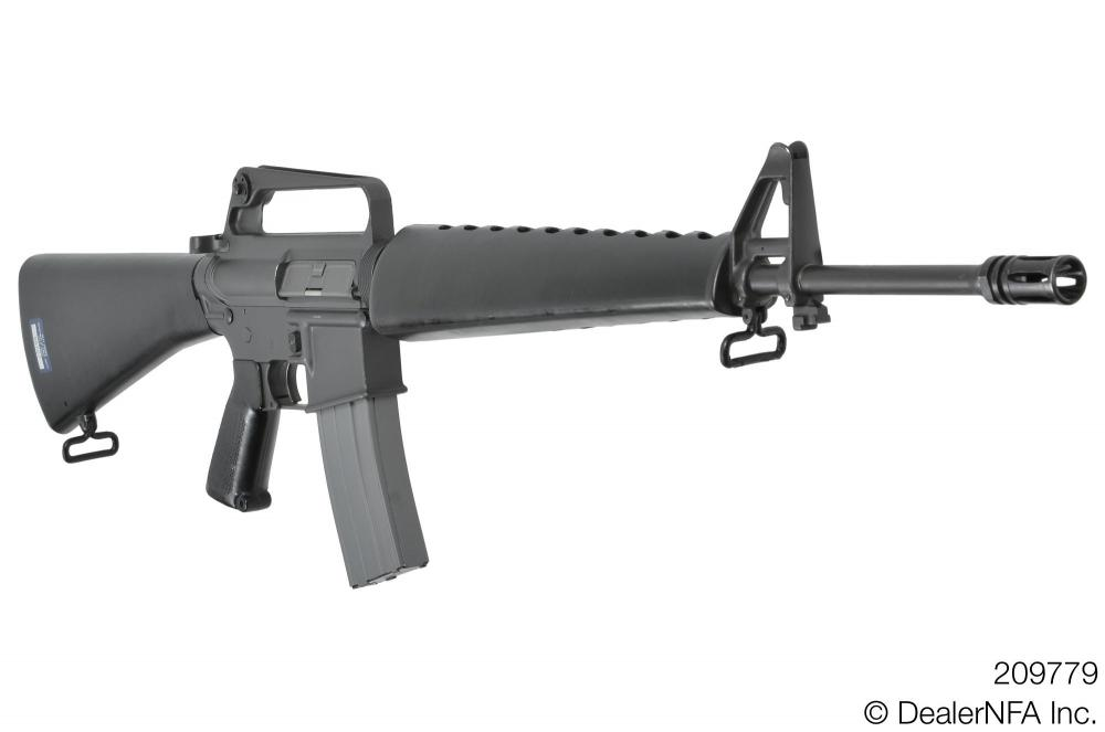 209779_Colt_Industries_Firearms_AR15 - 003@2x.jpg