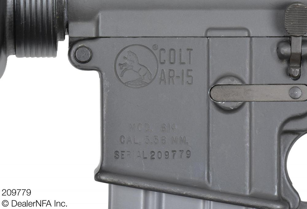 209779_Colt_Industries_Firearms_AR15 - 009@2x.jpg