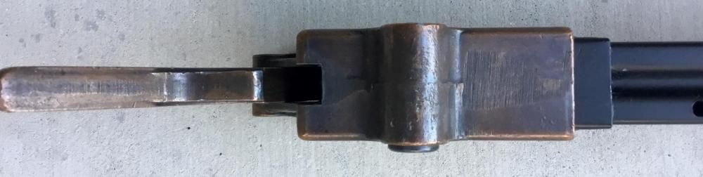 6055A622-02D8-4EA0-99D6-CAEF1C9A43BD.jpeg