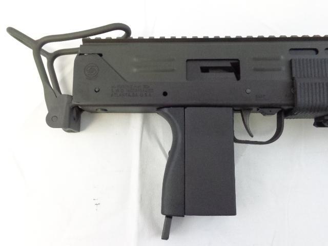DSC04197.JPG