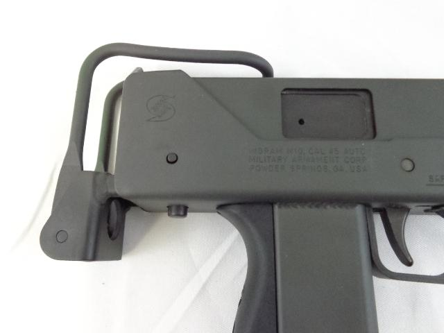 DSC04221.JPG