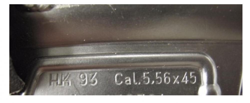5663ACCA-7B9B-45CD-9560-78EEB19349BD.jpeg