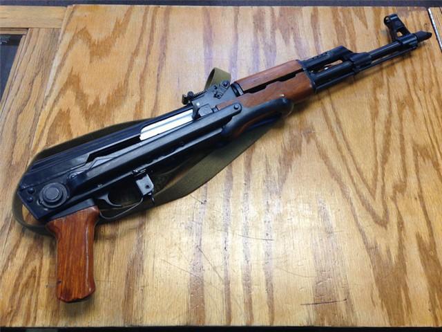 AKM 1.jpg