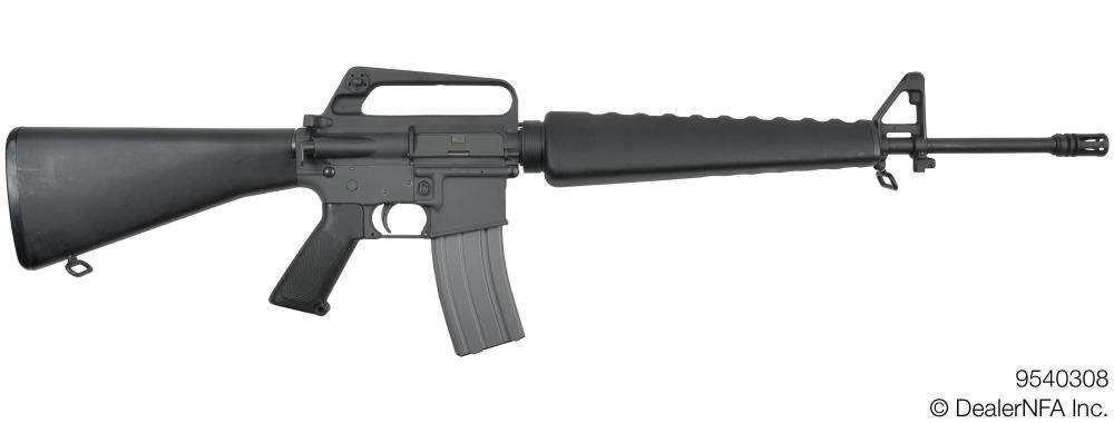 9540308_Colt_M16A1 - 1@2x.jpg