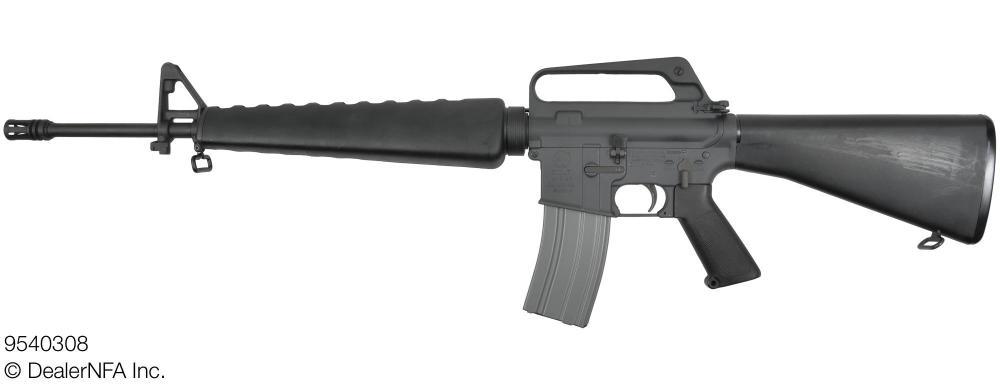 9540308_Colt_M16A1 - 2@2x.jpg