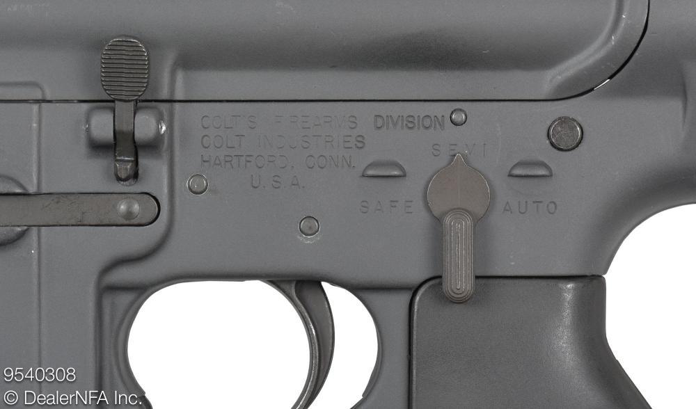 9540308_Colt_M16A1 - 7@2x.jpg