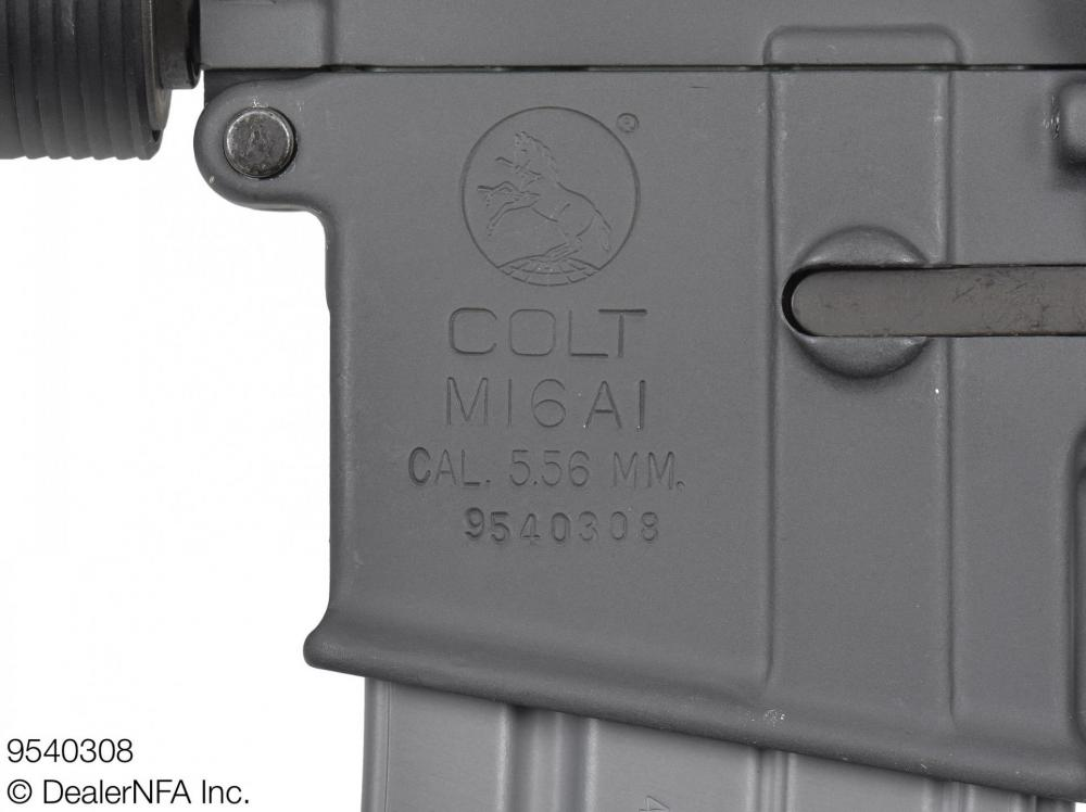 9540308_Colt_M16A1 - 8@2x.jpg