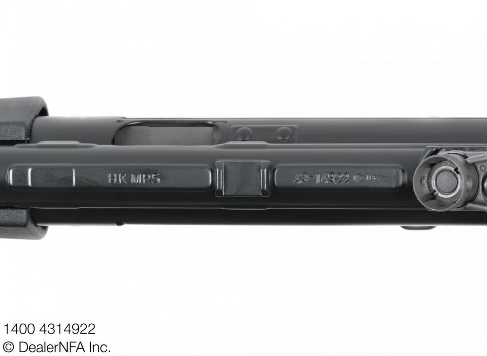 1400_4314922_S&H_Arms_HK - 007@2x.jpg