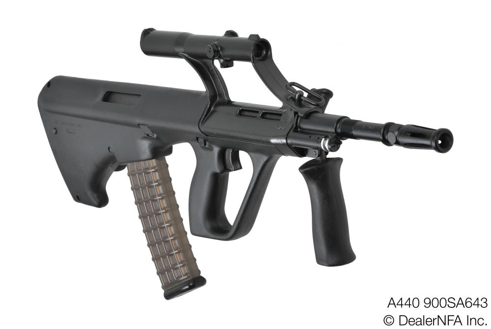 A440_900SA643_Qualified Manufacturing_Steyr_AUG - 003@2x.jpg