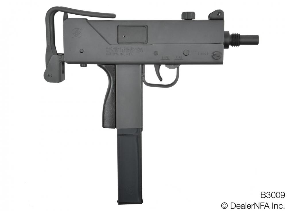 B3009_RPB_M11_9mm_(DGS) - 001@2x.jpg