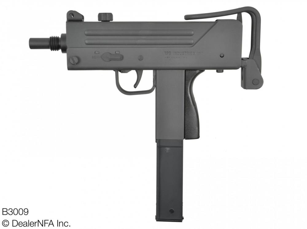 B3009_RPB_M11_9mm_(DGS) - 002@2x.jpg