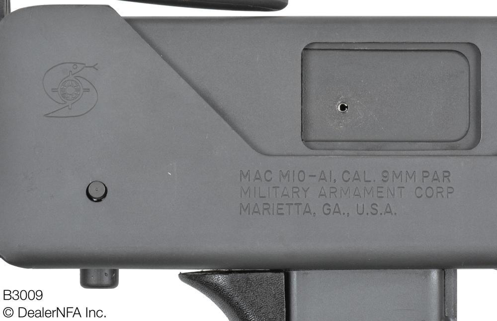 B3009_RPB_M11_9mm_(DGS) - 003@2x.jpg