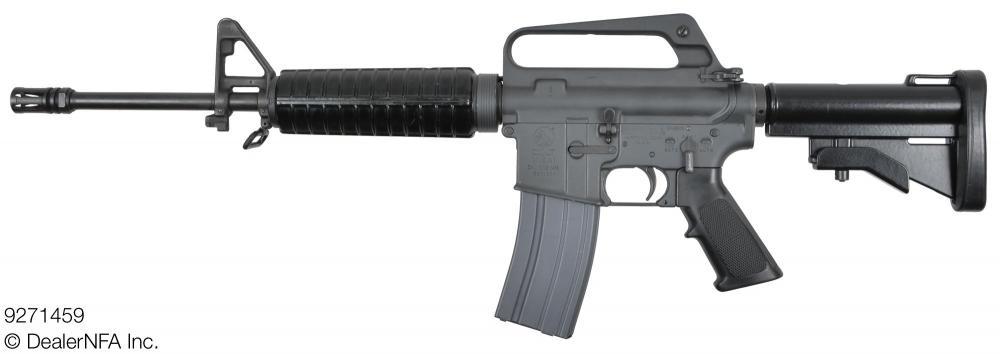 9271459_Colt_M16A1 - 002@2x.jpg