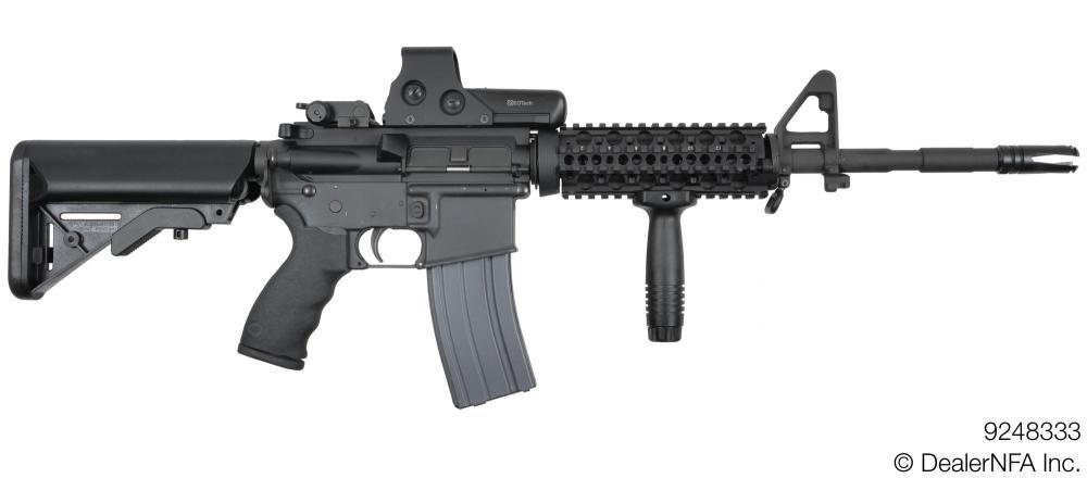 9248333_Colt_Firearms_M16 - 001@2x.jpg