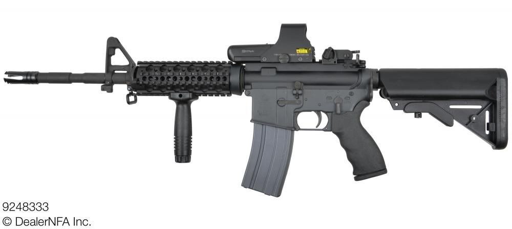 9248333_Colt_Firearms_M16 - 002@2x.jpg