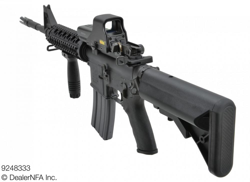 9248333_Colt_Firearms_M16 - 004@2x.jpg