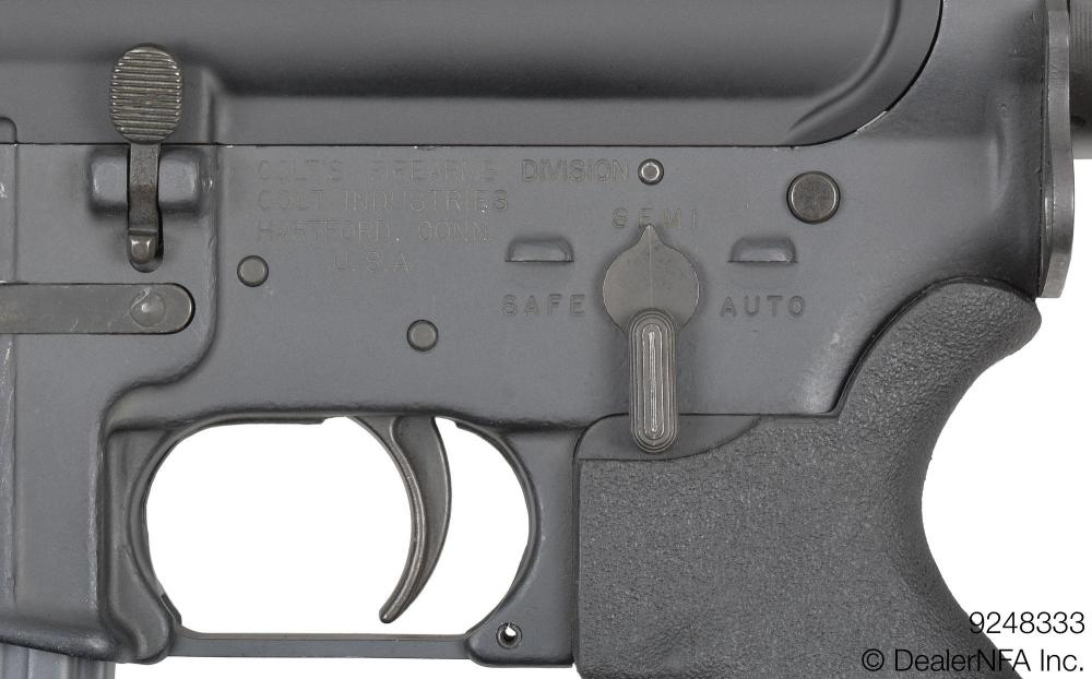 9248333_Colt_Firearms_M16 - 009@2x.jpg
