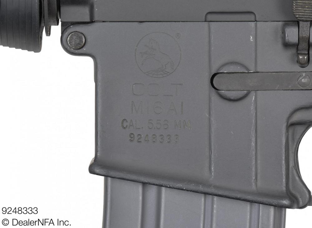 9248333_Colt_Firearms_M16 - 010@2x.jpg