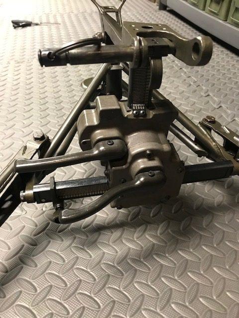 a m192 tripod t&e.jpg