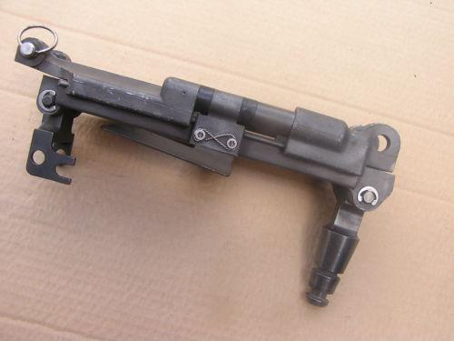 m240 soft cradle side.jpg