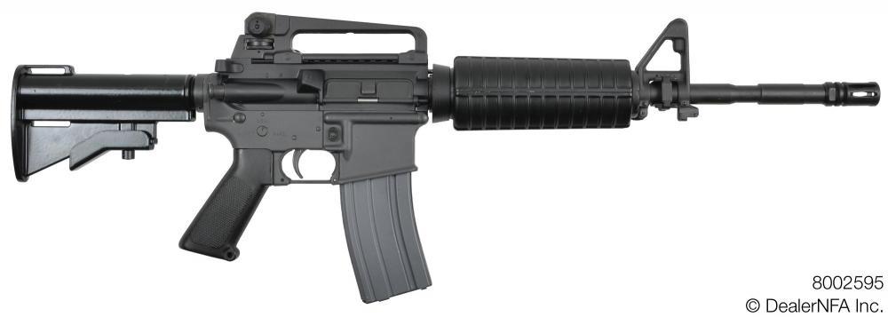 8002595_Colt_M16A2 - 001@2x.jpg