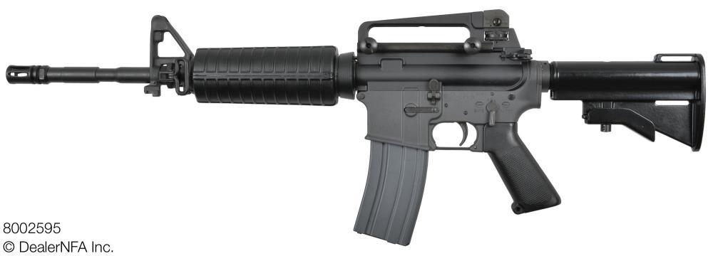 8002595_Colt_M16A2 - 002@2x.jpg