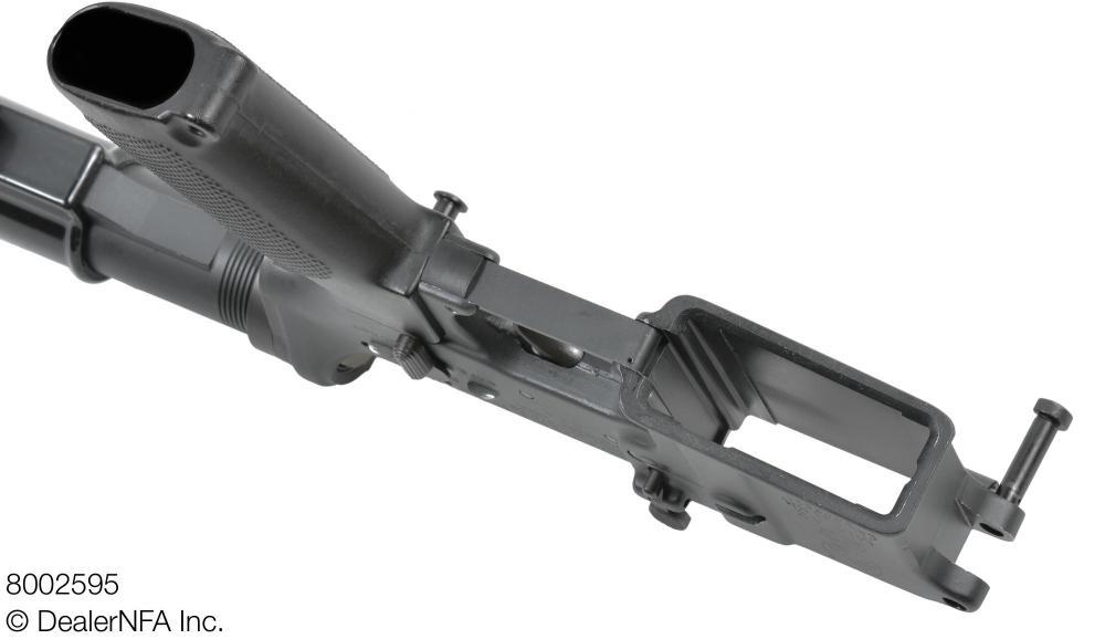 8002595_Colt_M16A2 - 005@2x.jpg