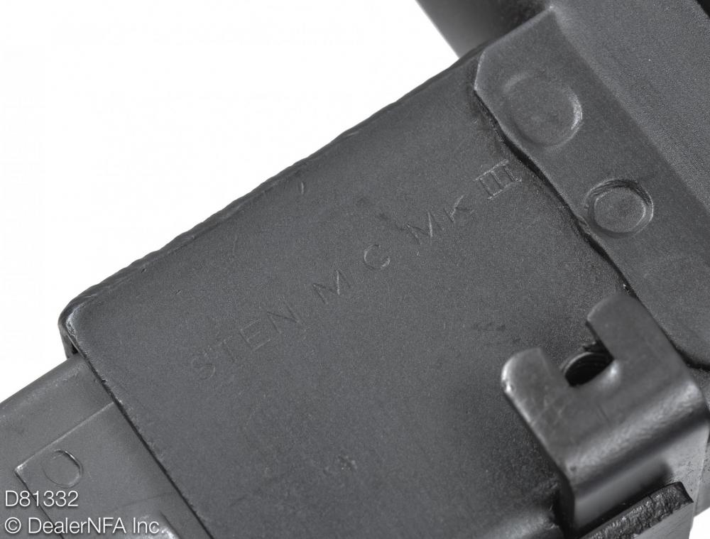 D81332_British_Sten_MKII - 4@2x.jpg