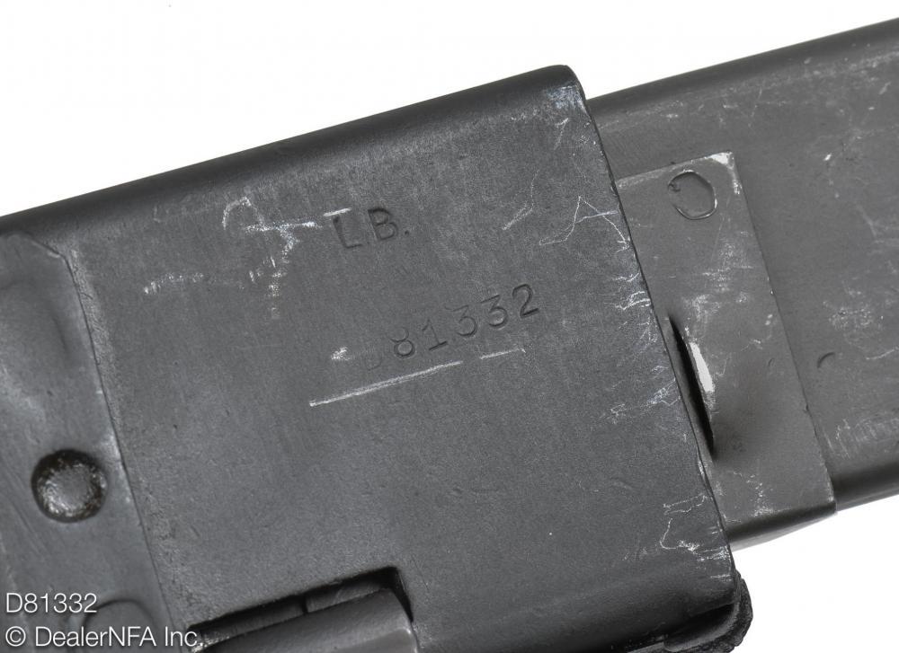D81332_British_Sten_MKII - 5@2x.jpg