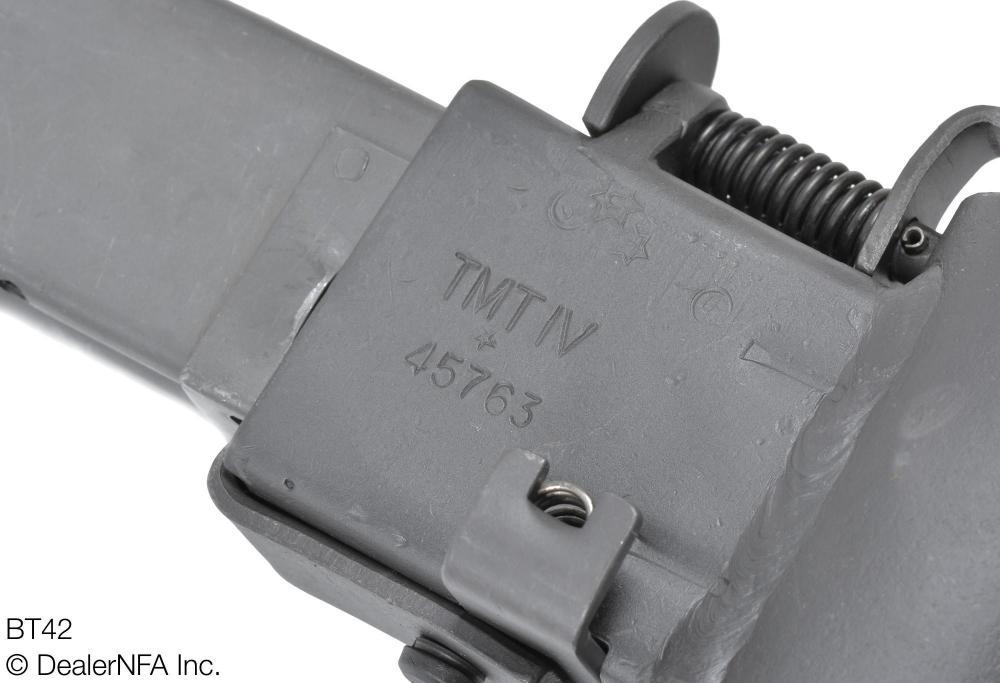 BT42_Taylor_MFG_Sten_MKII - 004@2x.jpg