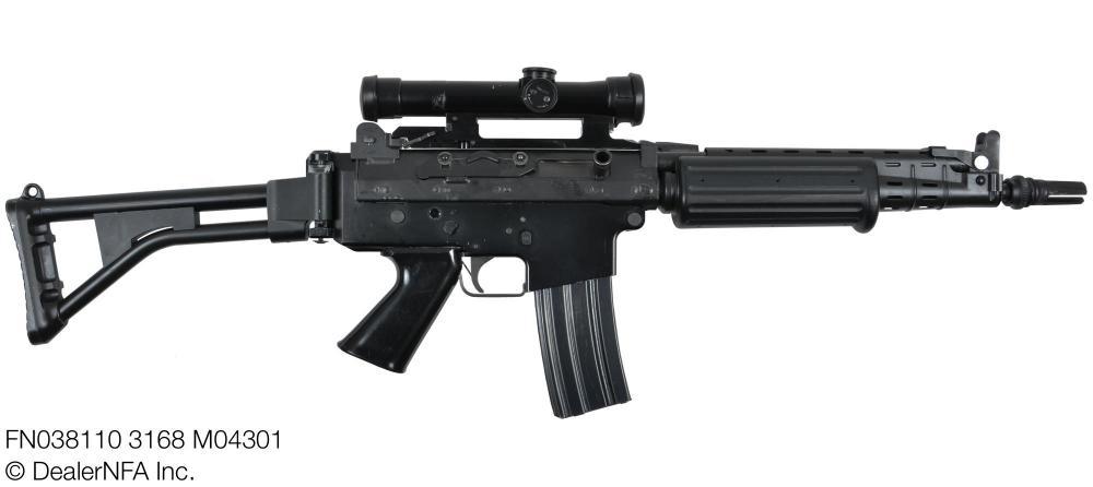 FN038110_3168_M04301_FNC_S&H_Arms_Advanced_Armament_M4-2000 - 001@2x.jpg