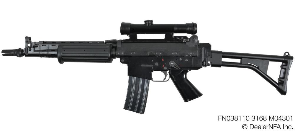 FN038110_3168_M04301_FNC_S&H_Arms_Advanced_Armament_M4-2000 - 002@2x.jpg