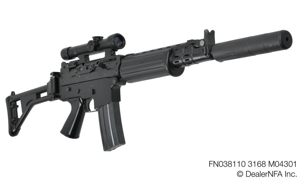 FN038110_3168_M04301_FNC_S&H_Arms_Advanced_Armament_M4-2000 - 003@2x.jpg