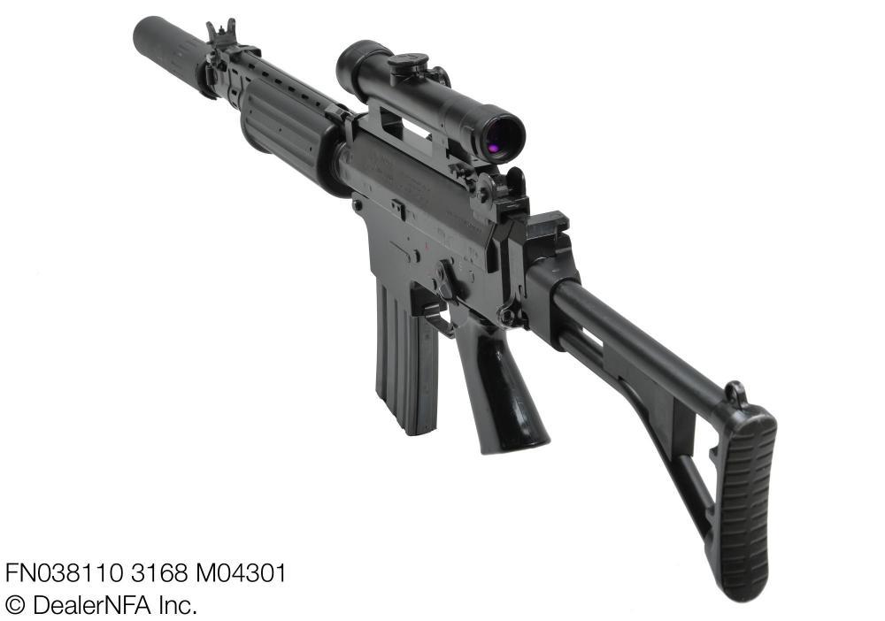 FN038110_3168_M04301_FNC_S&H_Arms_Advanced_Armament_M4-2000 - 004@2x.jpg