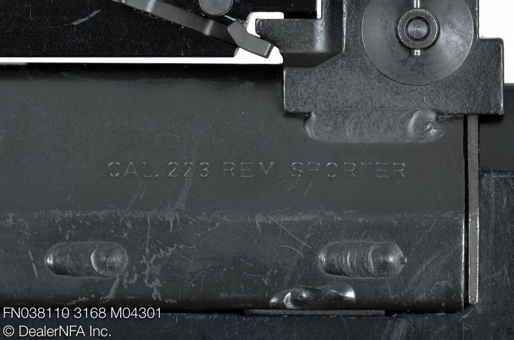 FN038110_3168_M04301_FNC_S&H_Arms_Advanced_Armament_M4-2000 - 009@2x.jpg