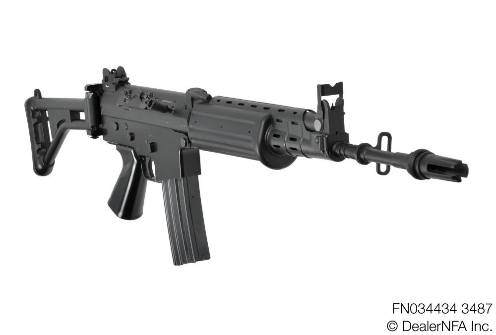 FN034434_3487_Fabrique_Nationale_FNC_S&H_Arms - 003@2x.jpg
