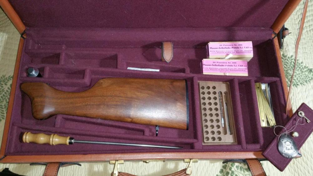 C96 Mauser carbine 002,jpg.jpg