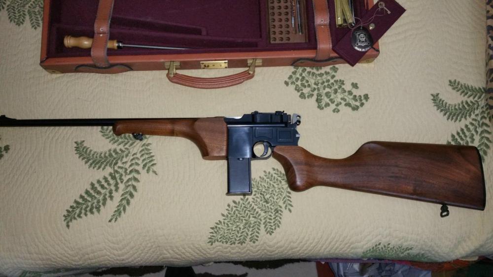 C96 Mauser carbine.jpg