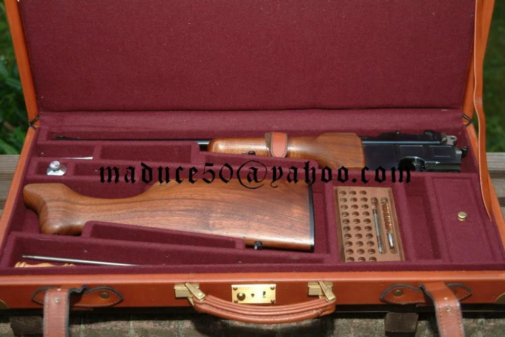 C96 Mauser carbine, fitted leather case.jpg