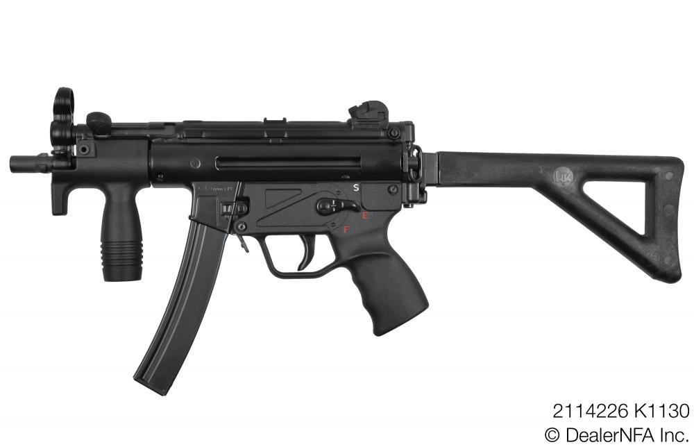 2114226_K1130_Heckler_Koch_MP5K - 002@2x.jpg