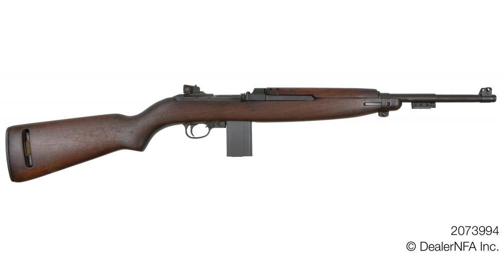 2073994_Underwood_Military_M1_Carbine - 001@2x.jpg