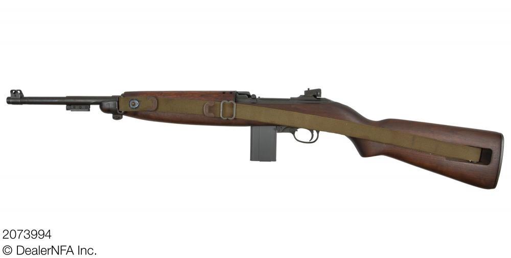 2073994_Underwood_Military_M1_Carbine - 002@2x.jpg
