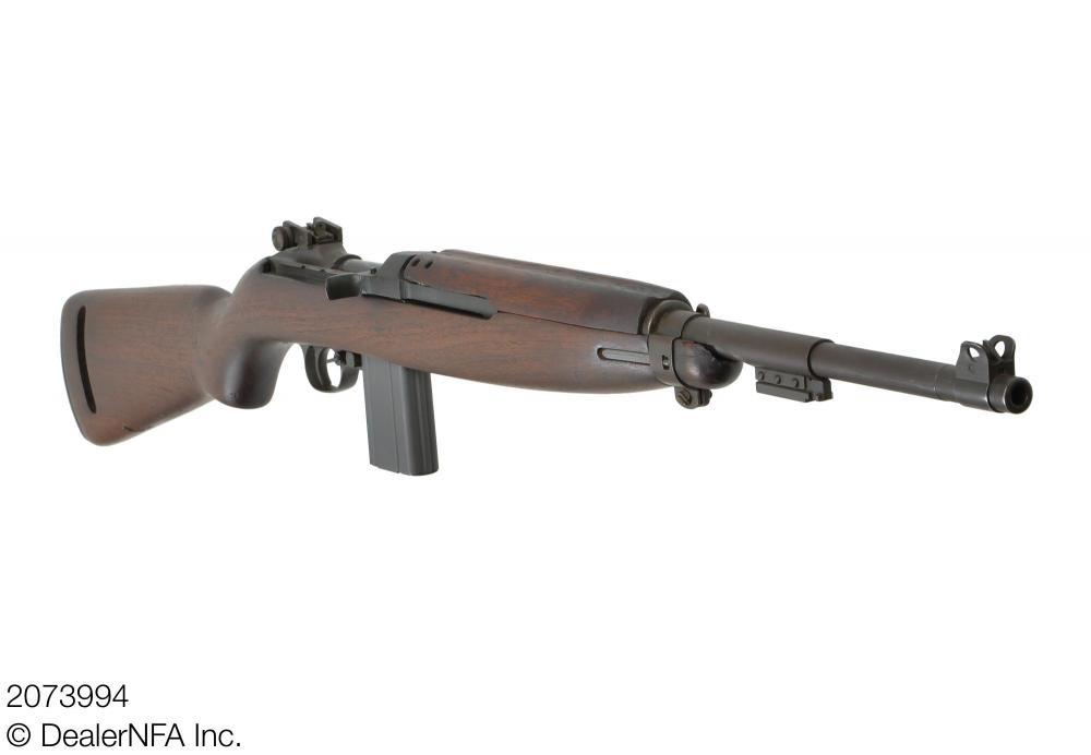 2073994_Underwood_Military_M1_Carbine - 003@2x.jpg