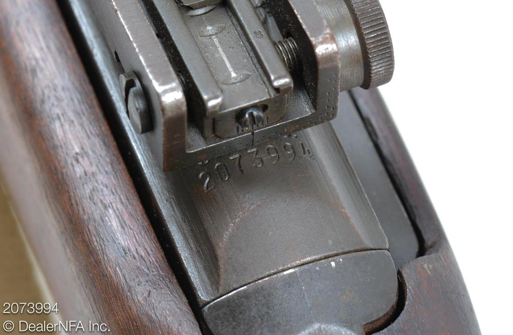 2073994_Underwood_Military_M1_Carbine - 004@2x.jpg