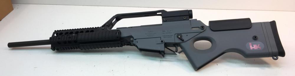 7A74BBEF-B333-4BF3-B527-138CC48C081F.jpeg