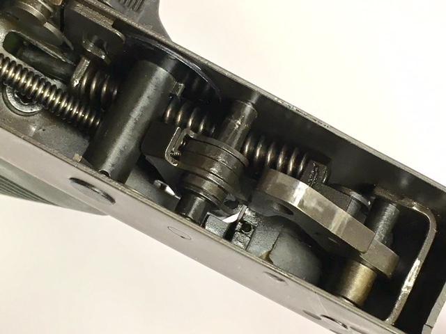 B3A81CCB-0655-4EF0-B690-D4A028A4C2EE.jpeg