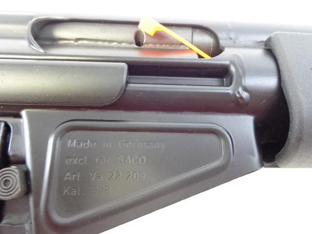 DSC04373.JPG